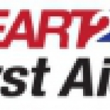 Heart+to+Heart+First+Aid+CPR+Pickering%2C+Pickering%2C+Ontario image