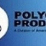 Polycoat+Products%2C+Santa+Fe+Springs%2C+California image