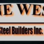 ONE+WEST++Steel+Builders+Inc%2C+Atwater%2C+California image