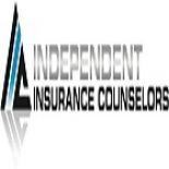 Independent+Insurance+Counselors%2C+Alvin%2C+Texas image