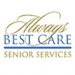 Always+Best+Care+Senior+Services%2C+Princeton+Junction%2C+New+Jersey image
