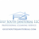 Gulf+South+Janitorial+LLC%2C+Gulfport%2C+Mississippi image