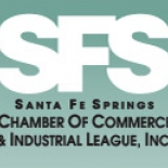 Santa+Fe+Springs+Chamber+of+Commerce+%7C+Los+Angeles+Area%2C+Santa+Fe+Springs%2C+California image