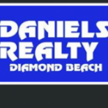 Daniels+Realty+-+Diamond+Beach+Realtor%2C+Wildwood%2C+New+Jersey image