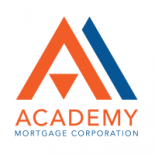 Academy+Mortgage+-+Raleigh-Triangle%2C+Raleigh%2C+North+Carolina image