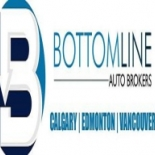 Bottom+Line+Auto+Brokers%2C+Calgary%2C+Alberta image