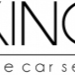 Three+Kings+Private+Car+Service+LLC%2C+San+Diego%2C+California image
