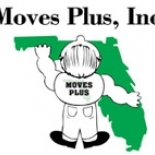 Moves+Plus%2C+Inc.%2C+Riverview%2C+Florida image