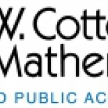 W+Cotton+Mather+CPA%2C+Pittsburgh%2C+Pennsylvania image