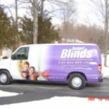 Budget+Blinds+of+Hudson+Valley%2C+Fishkill%2C+New+York image