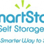 SmartStop+Self+Storage%2C+Sharpsburg%2C+Georgia image