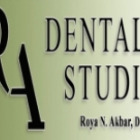 RA+Dental+Studio%2C+Marietta%2C+Georgia image