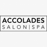 Accolades+Salon+and+Spa+%2C+Saint+Paul%2C+Minnesota image