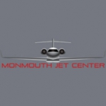 Monmouth+Jet+Center%2C+Monmouth+Junction%2C+New+Jersey image