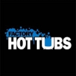 Factory+Hot+Tubs%2C+Oakville%2C+Ontario image