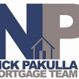Nick+Pakulla+Mortgage+Team+%2C+Rockville%2C+Maryland image