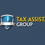 Tax+Assistance+Group+-+Hartford%2C+Hartford%2C+Connecticut image