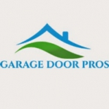 Colorado+Garage+Door+Pros%2C+Thornton%2C+Colorado image