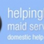 Helping+Hands+Maid+Services%2C+Elmhurst%2C+Illinois image