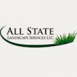 All+State+Landscape+Services+LLC%2C+New+Britain%2C+Connecticut image