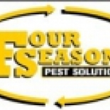 Four+Seasons+Pest+Solutions+Inc%2C+Eubank%2C+Kentucky image