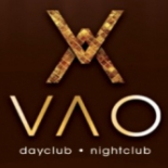 Vao+Nightclub%2C+Houston%2C+Texas image