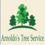 Arnoldo%E2%80%99s+Tree+Service%2C+Fresh+Meadows%2C+New+York image