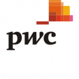 PwC+Debt+Solutions%2C+Glace+Bay%2C+Nova+Scotia image