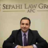 Sepahi+Law+Group+APC%2C+San+Diego%2C+California image
