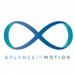 Balance+In+Motion%2C+Richmond%2C+British+Columbia image