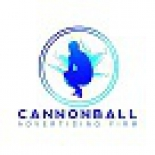 Cannonball+Advertising+Firm%2C+Lake+Worth%2C+Florida image