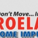 Roeland+Home+Improvers%2C+Denville%2C+New+Jersey image