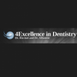4Excellence+In+Dentistry%2C+Levittown%2C+New+York image