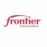 Frontier+Broadband+Connect+McCall%2C+Mccall%2C+Idaho image