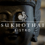 Sukhothai+Bistro%2C+Houston%2C+Texas image