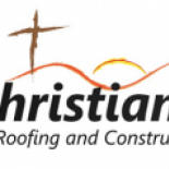 Christian+Roofing+And+Construction%2C+Odenton%2C+Maryland image