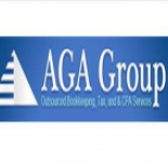 AGA+Group%2C+Lanham%2C+Maryland image