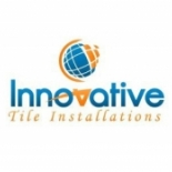 Innovative+Tile+Installations%2C+Toms+River%2C+New+Jersey image