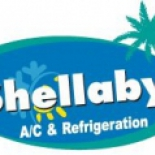 Shellaby+A%2FC+%26+Refrigeration%2C+Rockport%2C+Texas image