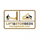 Lift+%26+Stor+Beds%2C+Mesa%2C+Arizona image