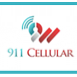 911Cellular+Safety+App%2C+Beachwood%2C+Ohio image