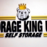 Storage+King+USA%2C+Neptune%2C+New+Jersey image