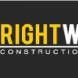 Rightway+Construction%2C+Llc%2C+Sparks%2C+Nevada image