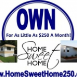 Home+Sweet+Home+Real+Estate+Network%2C+Saint+Charles%2C+Missouri image