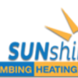 Sunshine+Plumbing+Heating+Air%2C+Denver%2C+Colorado image