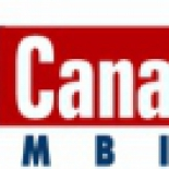 All+Canadian+Plumbing%2C+Victoria%2C+British+Columbia image