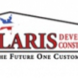 Polaris+Construction+%26+Development+Inc%2C+Woodland+Hills%2C+California image