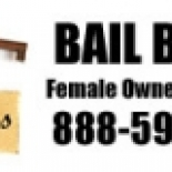 Access+Bail+Bonds%2C+Riverside%2C+California image