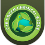 The+Green+Chemical+Store%2C+Dallas%2C+Texas image