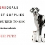 Pet+Lovers+Deals%2C+Oviedo%2C+Florida image